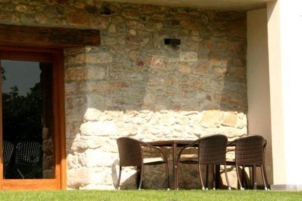 Apartamentos El Casal - 15