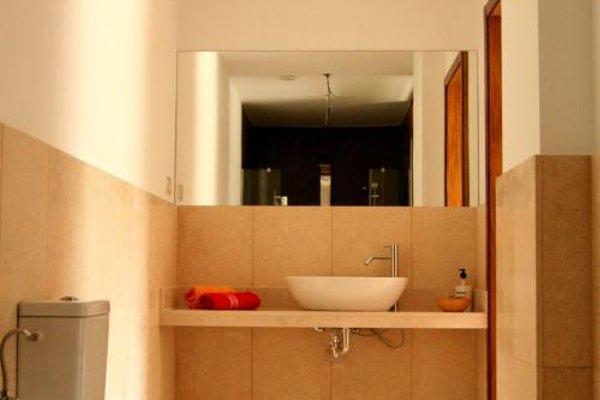 Apartamentos El Casal - 17
