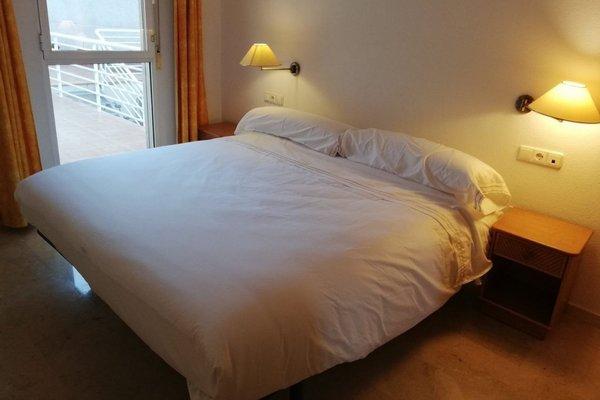 Albir-Beach Apartments - 10