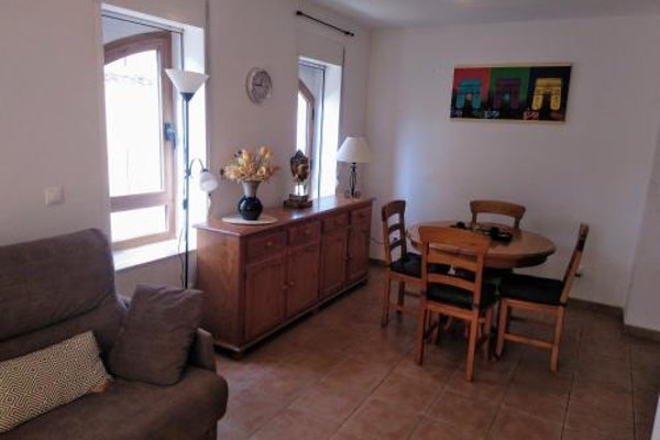Albir-Beach Apartments - 12