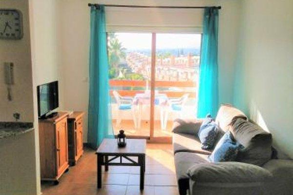 Albir-Beach Apartments - 16