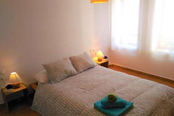 Albir-Beach Apartments - 18