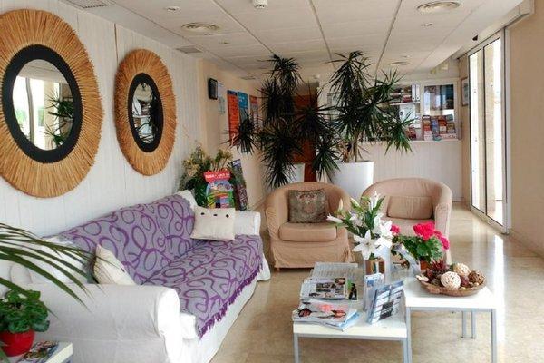 Albir-Beach Apartments - 6