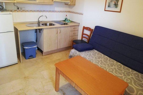 Albir-Beach Apartments - 7