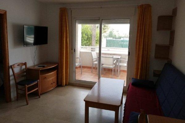 Albir-Beach Apartments - 8