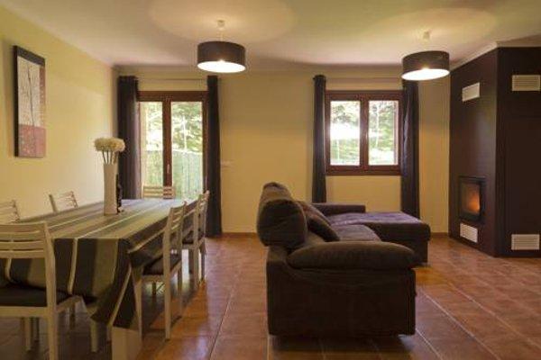 Casa Iparraitz - фото 5