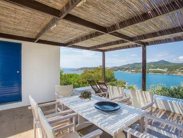 Гестхаус Hidesign Athens Villa In Sounio