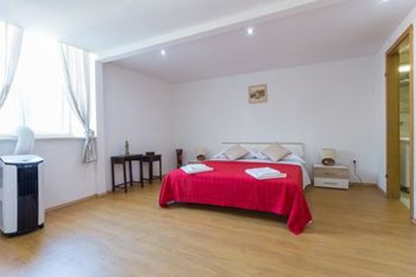 Dubrovnik Dream Guest house - фото 16