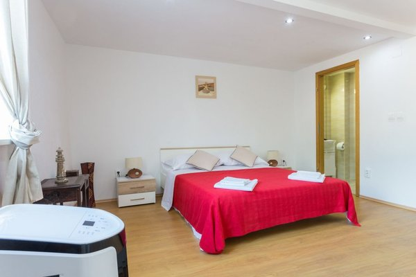 Dubrovnik Dream Guest house - фото 4