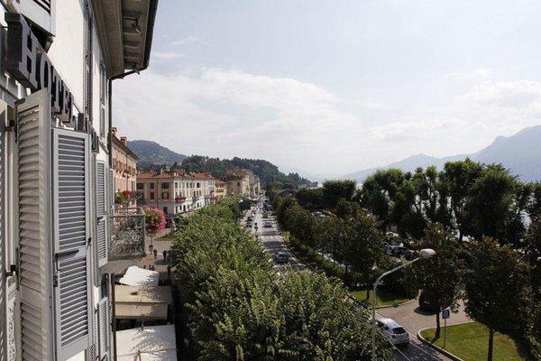 Hotel Ancora - 23