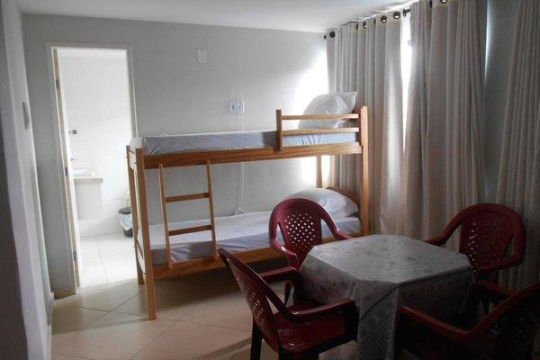 Hostel Luar da Praia - 50