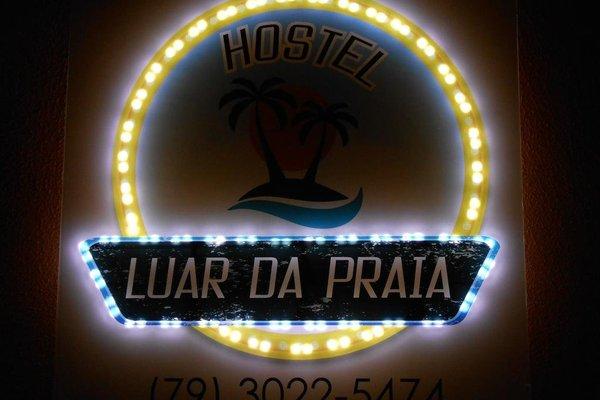 Hostel Luar da Praia - 19