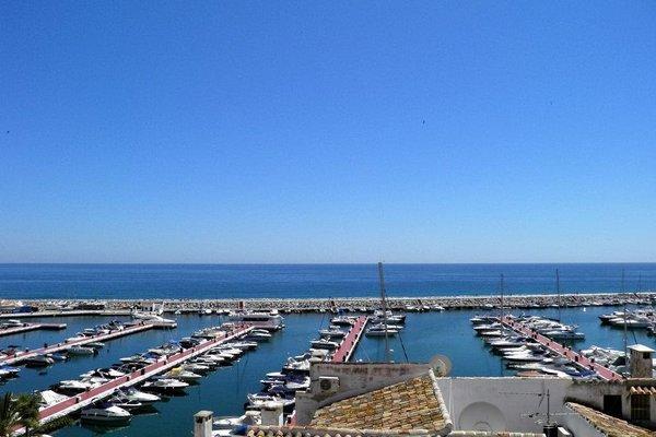 Puerto Banus - фото 8