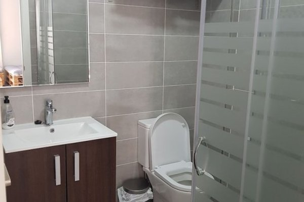 Apartamento Ducal deluxe 1ª linea - 10