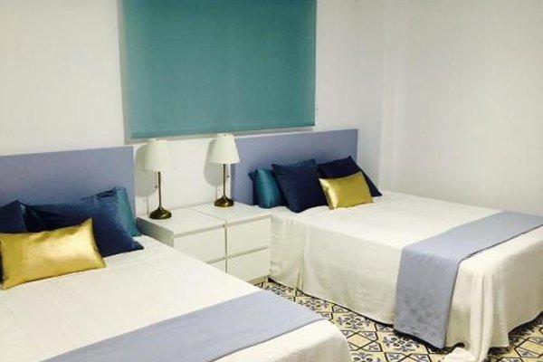 Apartamento Ducal deluxe 1ª linea - 14