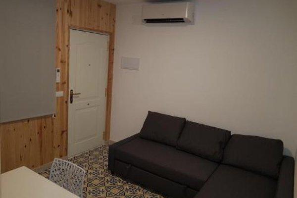 Apartamento Ducal deluxe 1ª linea - 19