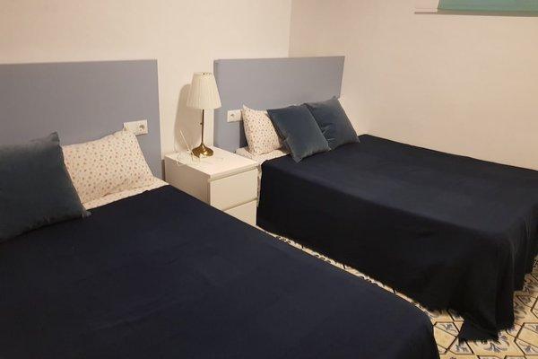 Apartamento Ducal deluxe 1ª linea - 6