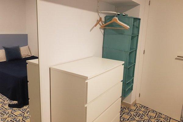 Apartamento Ducal deluxe 1ª linea - 7