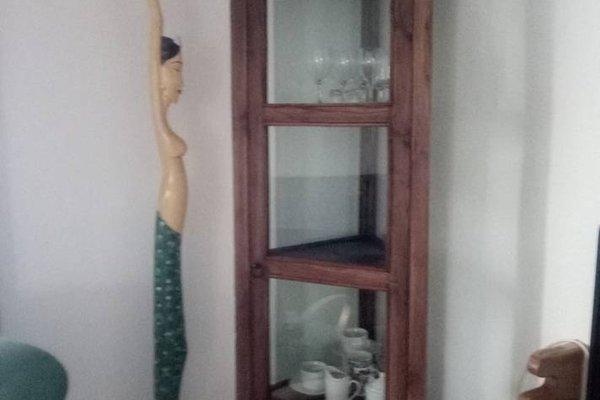 Horno de Marina - фото 23