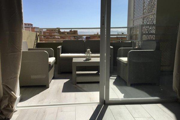 Orlando Tenerife - фото 12