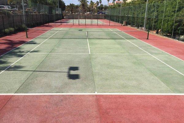 Orlando Tenerife - фото 9