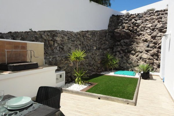 Villa Kariba - фото 18