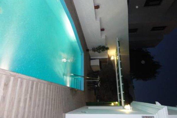 Villa Kariba - фото 9
