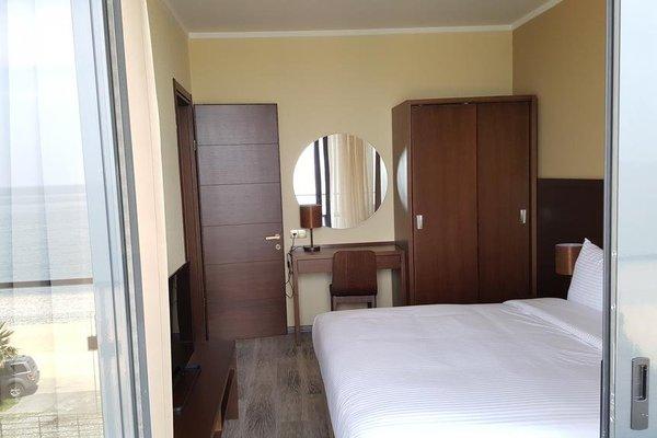 Мини-гостиница «Гонио» - фото 50