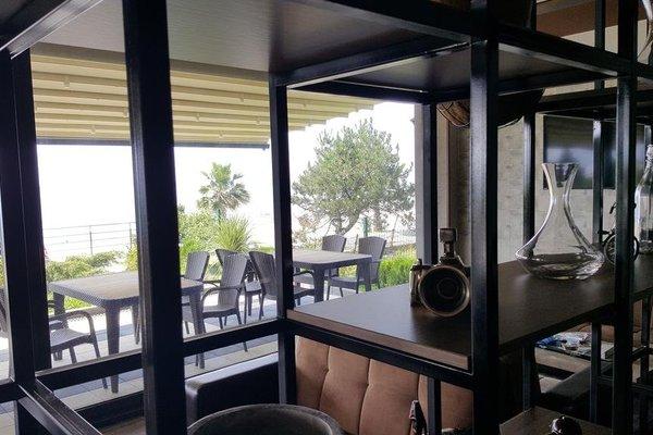 Мини-гостиница «Гонио» - фото 6