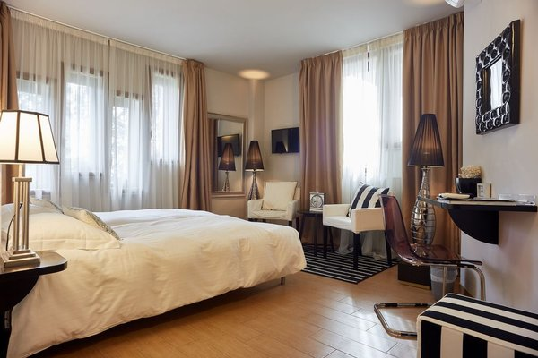 Residenza Ca' degli Enzi - фото 50