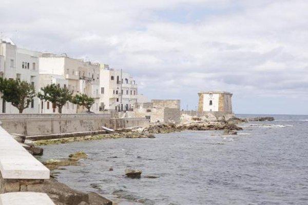 L'isola Felice - 23