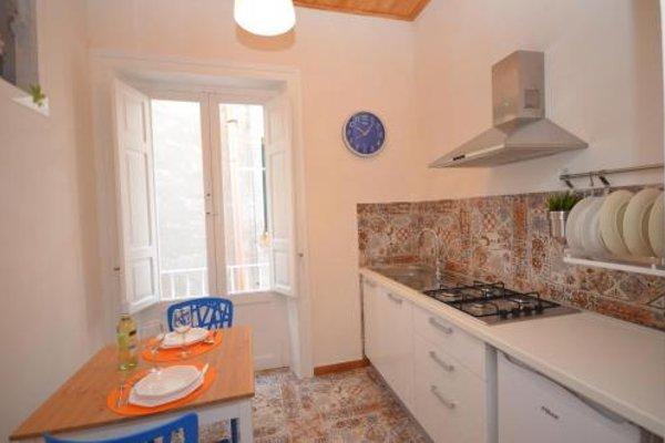 Terranova Appartamenti - фото 10