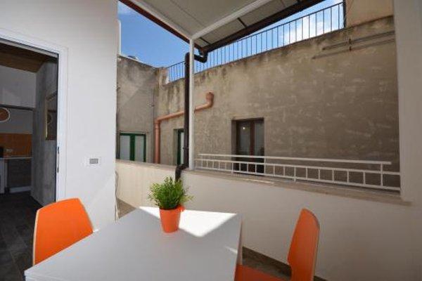 Terranova Appartamenti - фото 16