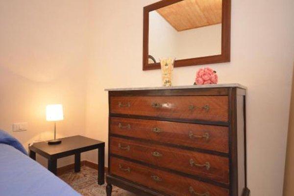 Terranova Appartamenti - фото 3