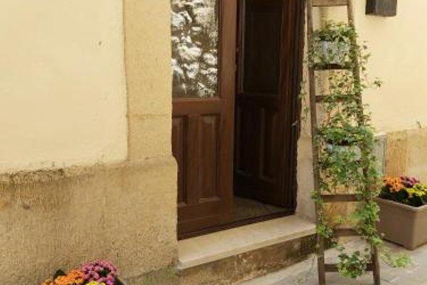 Casa Bidduzza - фото 10