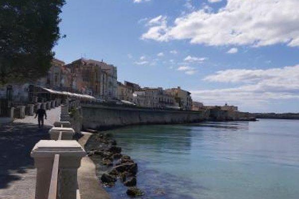 Casa Bidduzza - фото 11