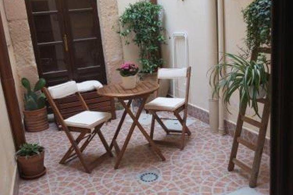 Casa Bidduzza - фото 15