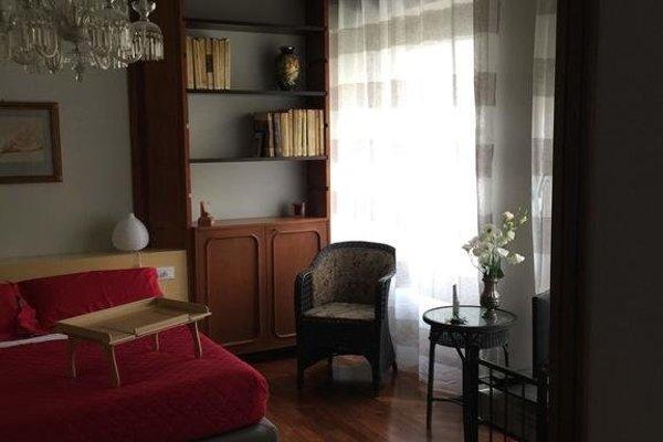 Residenza Principe di Belmonte - 6