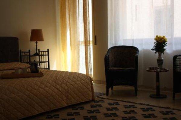 Residenza Principe di Belmonte - 7