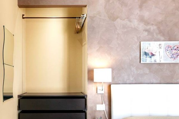 Apartment Domus Schiavuzzo - фото 16