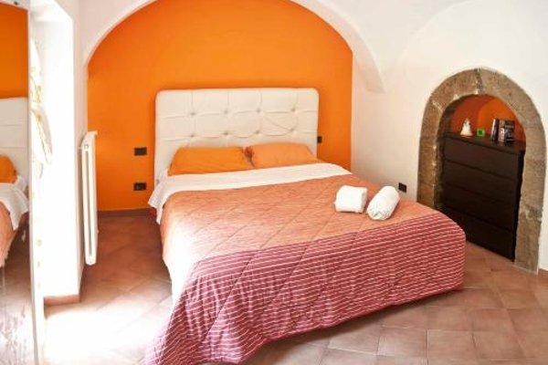 Napul'e Apartament - фото 7