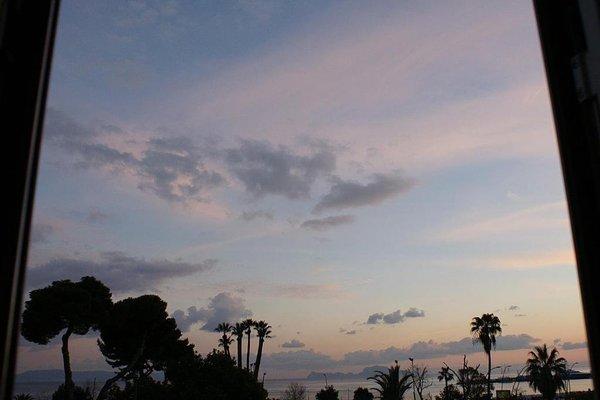 Napul'e Apartament - фото 5