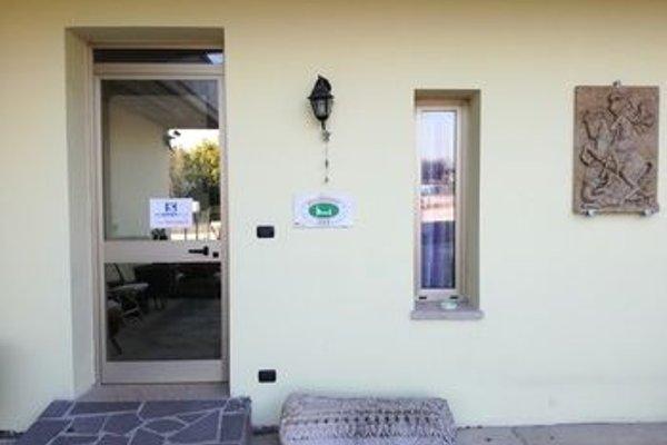San Giorgio Lazise - фото 22