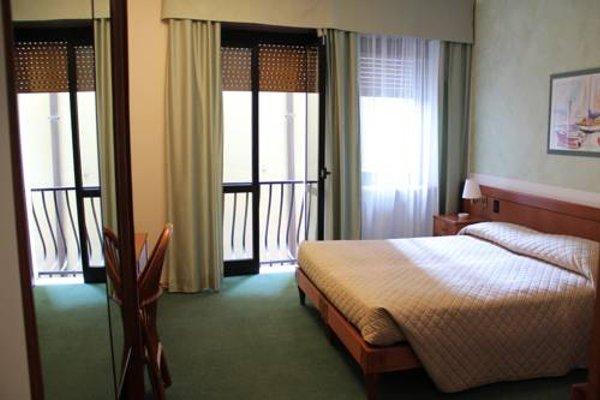 Hotel alla Grotta - 37