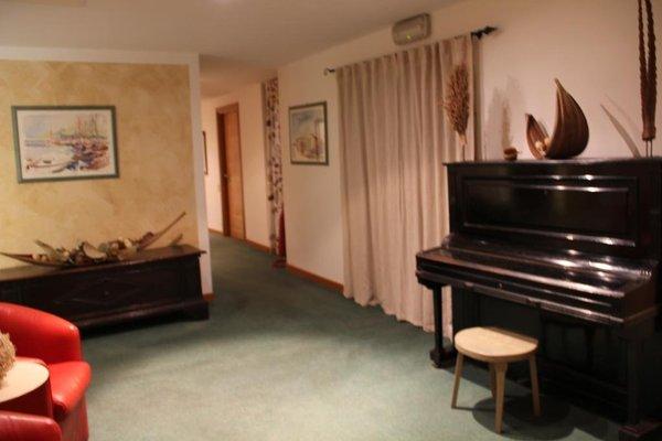 Hotel alla Grotta - 13