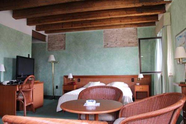 Hotel alla Grotta - 14