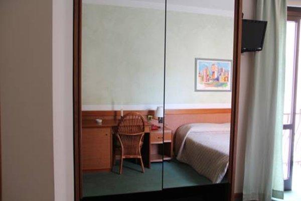 Hotel alla Grotta - 3