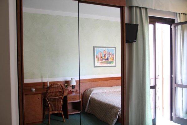Hotel alla Grotta - 4
