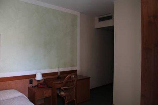 Hotel alla Grotta - 6