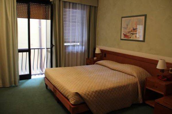 Hotel alla Grotta - 7